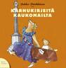 Jukka Parkkinen - Karhukirjeitä kaukomailta