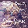 Jenni James - Sleeping Beauty