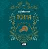 Norma - äänikirja