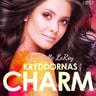 Chrystelle Leroy - Kryddornas charm - erotisk novell