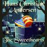 Hans Christian Andersen - The Sweethearts