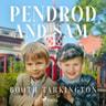Penrod and Sam - äänikirja