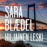 Sara Blaedel - Hiljainen leski