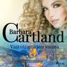 Barbara Cartland - Vastustamaton voima
