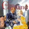 Barbara Cartland - The Magnificent Marquis (Barbara Cartland s Pink Collection 75)