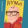 Pekka Seppänen - Nyman
