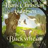 Hans Christian Andersen - The Buckwheat