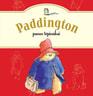 Paddington panee töpinäksi - äänikirja