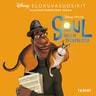 Disney Pixar. Soul - Sielun syövereissä. Elokuvasuosikit - äänikirja