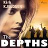 The Depths - äänikirja