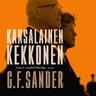 Gordon F. Sander - Kansalainen Kekkonen