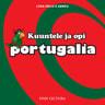 Kuuntele ja opi portugalia - äänikirja