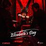 Cupido - Elisabeth's Day