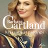 Barbara Cartland - Rakkautta et paeta voi