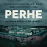 Johanna Bäckström Lerneby - Perhe – Mafiosoja vai ruotsalaislähiön ongelmanratkaisijoita