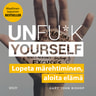 Gary John Bishop - Unfu*k yourself