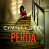 Camilla Sten - Perijä