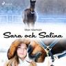 Mari Kleman - Sara och Salina