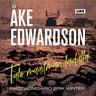 Åke Edwardson - Talo maailman laidalla