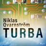 Niklas Qvarnström - Turba