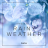 Rasmus Broe - Ambience - Rainy Weather
