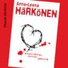 Anna-Leena Härkönen - Avoimien ovien päivä
