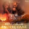 Ringaren i Notre Dame - äänikirja
