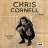 Corbin Reiff - Chris Cornell – Elämä