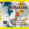 Haruki Murakami - Värittömän miehen vaellusvuodet
