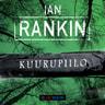 Ian Rankin - Kuurupiilo