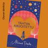 Minnie Darke - Tähtiin kirjoitettu