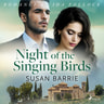 Susan Barrie - Night of the Singing Birds