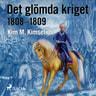 Kim M. Kimselius - Det glömda kriget