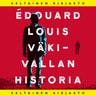Väkivallan historia - äänikirja