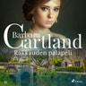 Barbara Cartland - Rakkauden palapeli