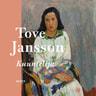 Tove Jansson - Kuuntelija