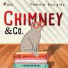 Pamela Douglas - Chimney & Co.