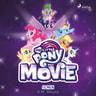 My Little Pony - Filmen - äänikirja