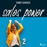 Sales Power 2 - äänikirja