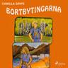 Camilla Gripe - Bortbytingarna