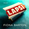 Fiona Barton - Lapsi