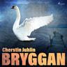 Cherstin Juhlin - Bryggan