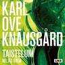 Karl Ove Knausgård - Taisteluni IV