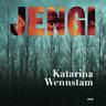 Katarina Wennstam - Jengi