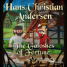 Hans Christian Andersen - The Galoshes of Fortune
