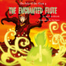 Peter Gotthardt - The Fate of the Elves 4: The Enchanted Flute