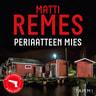 Matti Remes - Periaatteen mies