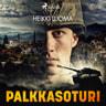 Heikki Luoma - Palkkasoturi
