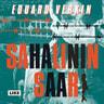 Sahalinin saari - äänikirja