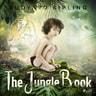 Rudyard Kipling - The Jungle Book